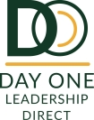 Day One Direct Logo
