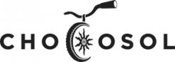 Chocosol_logo_black-300x107