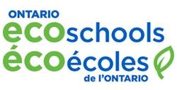 Eco Schools