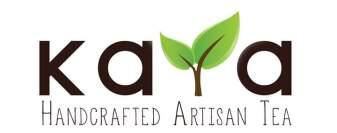 Kaya Tea