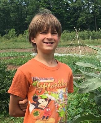 Luka Kramarchuk crop