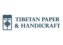 Tibetan Paper