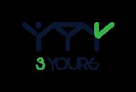 3YOURS_Logotype_RGB