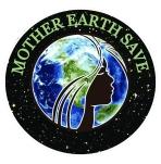 MOTHER EARTH LOGO DRAFT 2d
