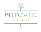 Wild Child Organics a division of wild child farms
