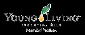 YL Logo-transparent background copy